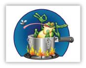 blog-frog