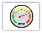 blog-threatlevel