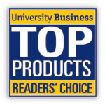 success-universitybusiness