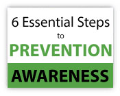 blog-6essentialsteps-graphic-awareness