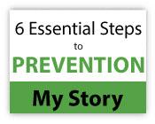 blog-6steps-mystory