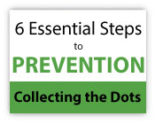 blog-6essentialsteps-graphic-collecting