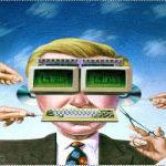 blog-cyberattack