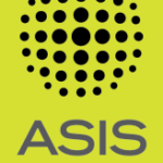 ASIS 2015