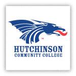 news-hutchcc