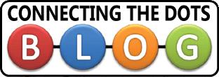 connectblog