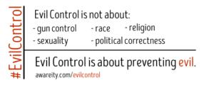 evilcontrol_banner
