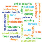 resources-healthcare