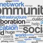 start_social_network-tagcloud_png__596×253_