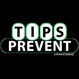 TIPS-Logo-square