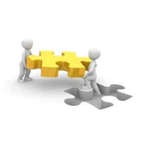 puzzle-1020221_640