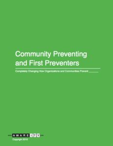 communitypreventing_whitepaper_1col_v9_3_pdf__page_1_of_22_