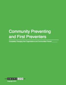 communitypreventing_whitepaper_1col_v9_3_pdf__page_1_of_22_